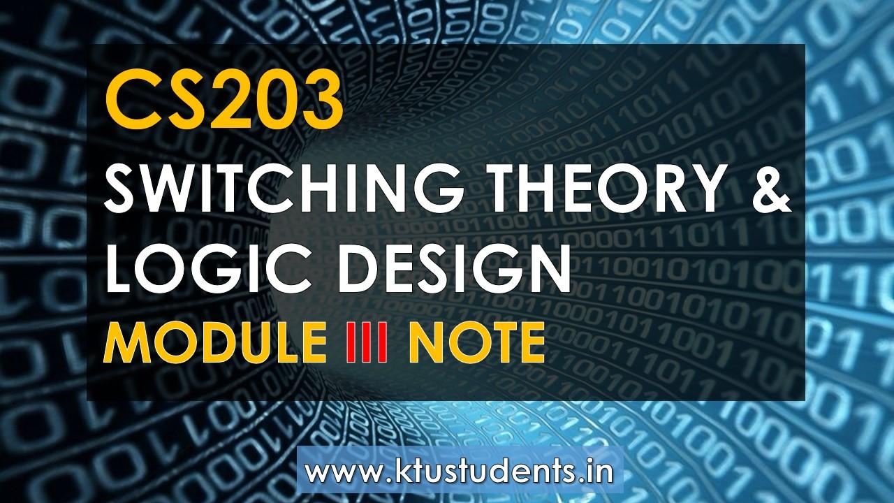 Machine Learning Notes Ktu - Quantum Computing