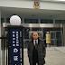 北京律师余文生办理护照受阻 得知已被限制出境