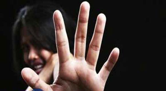 جريدة الصباح : استاذ يغتصب تلميذته داخل القسم