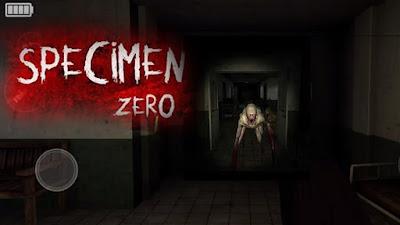 specimen zero viral horror game android