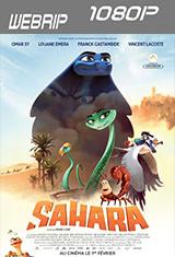 Sahara (2017) WEBRip 1080p
