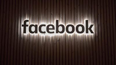 Facebook cancela sua grande conferência em São Francisco por causa de coronavírus