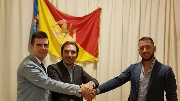 Siculiana, Mira e Piro aderiscono alla lista Lega Salvini Premier