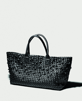 My Favourite Bags from Bottega Veneta's Early Fall Collection!