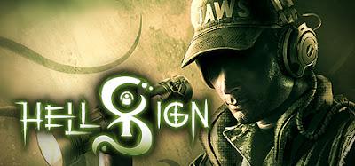 HellSign Free Download