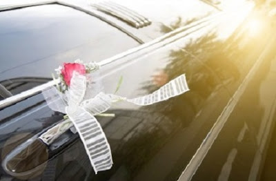 port Washington limo service