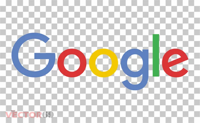 Logo Google - Download Vector File PNG (Portable Network Graphics)
