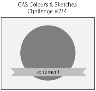 http://cascoloursandsketches.blogspot.co.uk/2017/03/challenge-214-sketch.html