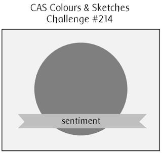 http://cascoloursandsketches.blogspot.co.uk/2017/03/challenge-214-sketch.html