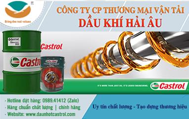 Tong-dai-ly-nha-phan-khoi-dau-nhot-Mobil-tai-Hai-Duong