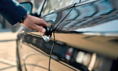 السيارات الكهربائية المميزات و العيوب