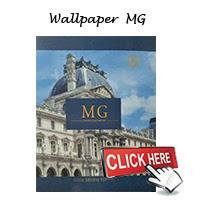 http://www.butikwallpaper.com/2017/12/wallpaper-mg.html
