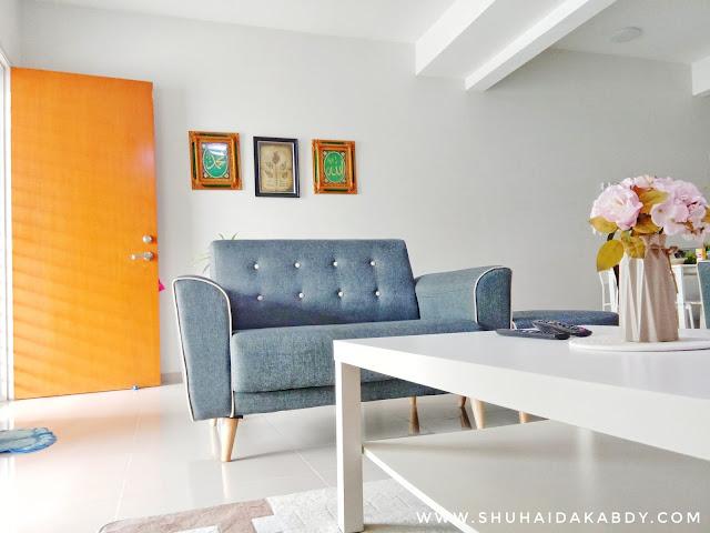 Deko Rumah Dengan Barang Ikea