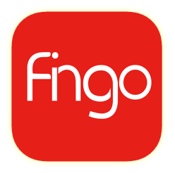 LOGO FINGO