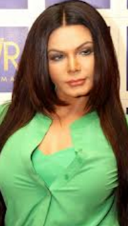 Rakhi sawant house,marriage,family,age,biography,history,marriage,movies,album,bf,husband,profile,latest,actress,mother,rakhi sawant show,caste,facebook,item song,boyfriend,