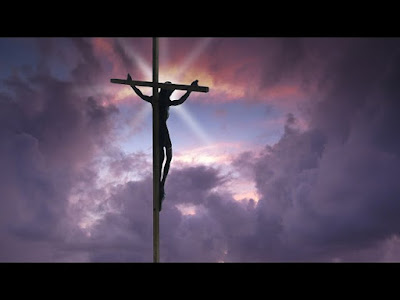 good-friday-quotes-from-the-bible