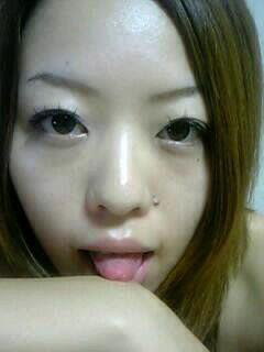 Really Beautiful & Super Cute Japanese schoolgirl's sweet pink pussy and stinky anus self photos leaked (50pix)