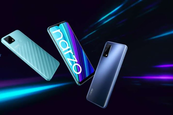 Realme 30A and Realme 30 pro 5G 🔥 best phone in price range  🔥🔥🤩