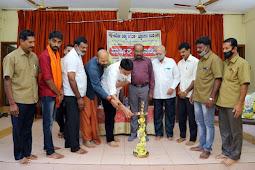 Bantwal BMS |  ಬಂಟ್ವಾಳ ಬಿಎಂಎಸ್ ಆಟೋ ಚಾಲಕರ ಮಹಾಸಭೆ