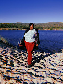 South african lifestyle blog, eastern cape tourist attractions, what to do in the eastern cape, nomali from soweto,