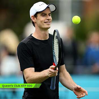 https://1.bp.blogspot.com/-Oya55V8KzXM/XRfQJNiBQYI/AAAAAAAAGig/tZhXbk6fe-sYToGiC89nszWa5gaWDM2ywCLcBGAs/s320/Pic_Tennis-_009.jpg