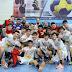 Πρώτη στη Μεσογειάδα η Ισπανία, νίκησε 32-29 στον τελικό το Μαυροβούνιο- Τελική κατάταξη και All Star Team