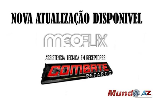 meoflix
