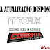Meoflix Flixter Atualização 03/11/18