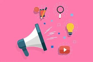 Pemasaran internet untuk bisnis