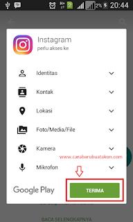 download aplikasi instagram