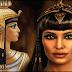 تعرف على 'كيلوباترا' ملكة السلطة و الجمال
