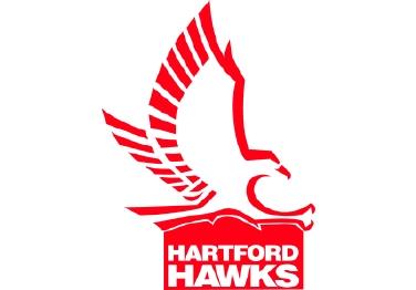 Greg S University Of Hartford Mentorship Successful First