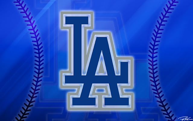 Dodgers Membayar Hampir $ 100 Juta untuk Pemain Tidak dalam Daftar Seri Dunia