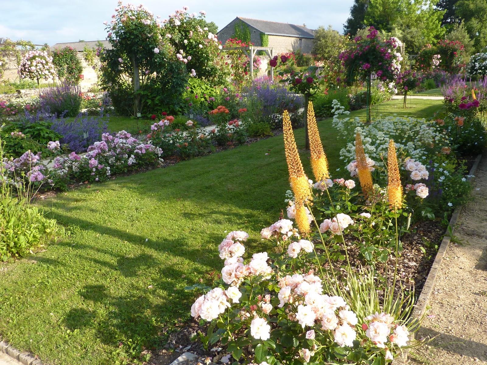 Didier dufresne le blog bis 16 me concentration - Fontaine de jardin occasion belgique ...