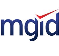 Cara Memasang Kode Script Iklan MGID dі Template Blog