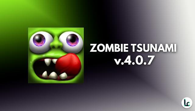 download game mod zombie tsunami terbaru