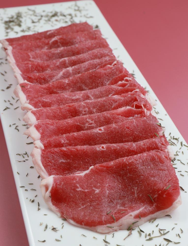 True Aussie Beef, Premium Meat, The Great Aussie Beef Escape, Health by Rawlins, Rawlins Eats, Rawlins GLAM, Rawlins Lifestyle, Meat & Livestock Australia