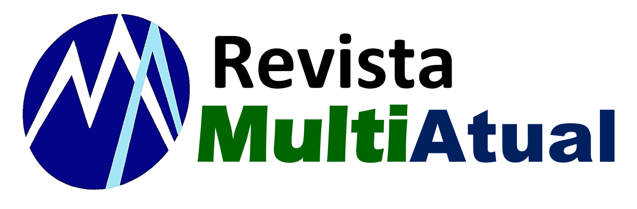 Revista MultiAtual