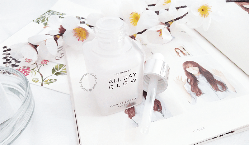 review-all-day-glow-calming-balance-ampoule-southskin