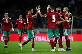 موعد مباراة المغرب وتونس الودية اليوم الثلاثاء 20 / 11 / 2018 التشكيل المتوقع والقنوات الناقلة