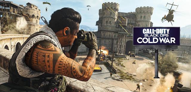 Call-Of-Duty-wallpaper-download-ultra-4k