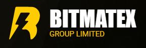 bitmatex обзор