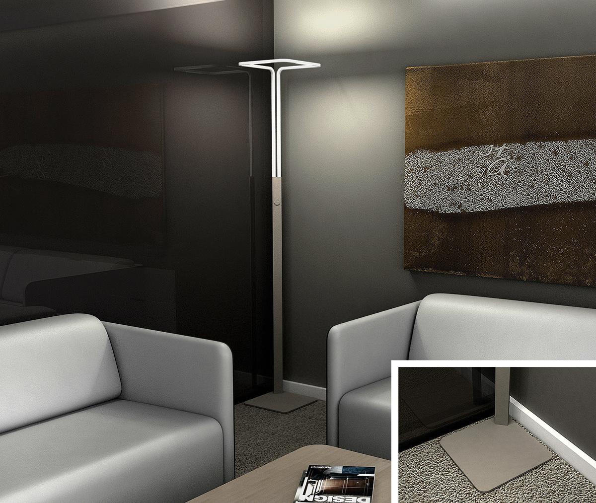 pulsar_led_floor_lamp_design_somerset_harris_rogu_lighting