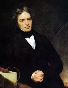 Michael Faraday : Biography, Early life, Achivements and Success Story