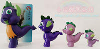 MLP Fake Spike Blind Bags