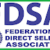 FDSA Company List 2020 | Federation of Direct Selling Association