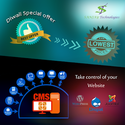 CMS Company in Chennai, Best Web Solutions Company in Chennai, Best CMS Company in india, Software Company in india, CMS Web Development Company in Chennai, CMS Web Development Services Chennai, Cms Web Development Services india, Thenmozhi Sanjay Technologies, Thenmozhi.MD, thenmozhi-n