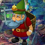 G4K Potency Dwarf Escape