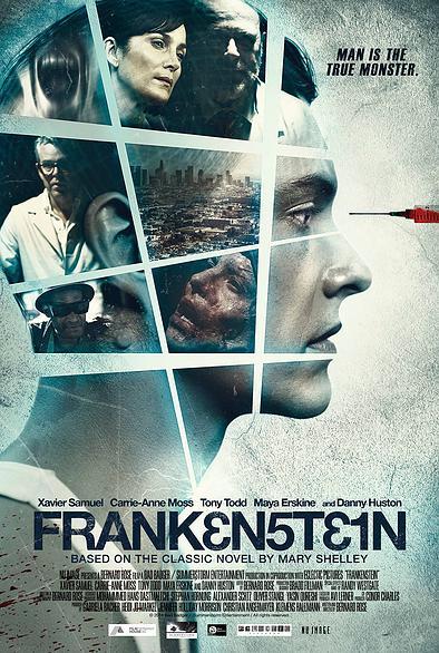 http://horrorsci-fiandmore.blogspot.com/p/blog-page_968.html