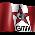 Alumni  Usung 'Eksternal' Pimpin GMNI